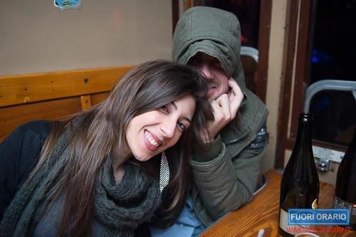 22/02/2013 il Pubblico del Fuori Orario