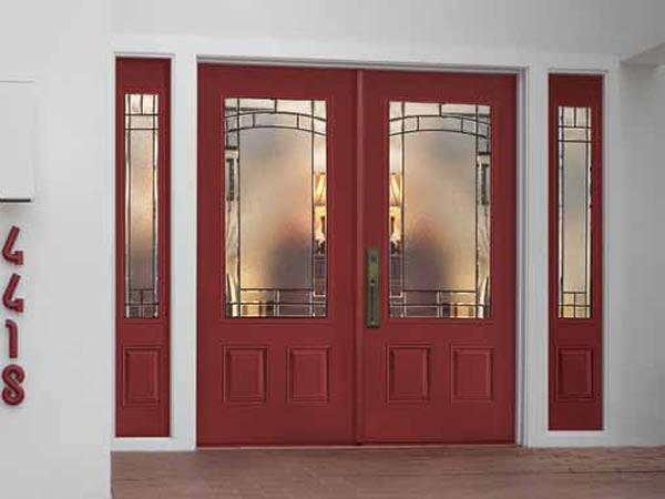 Masonite Front Doors Hedge Funds Blog Articles