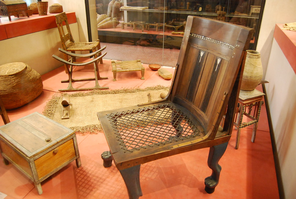 Ancient furniture furniture from ancient egypt most for C furniture new lynn