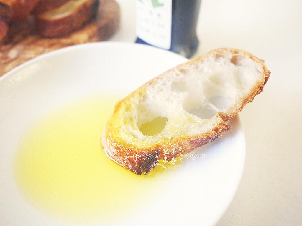 孤身廚房-台灣唯一自榨的優質初榨橄欖油6