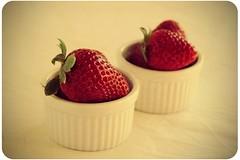 fresas vintage by Toni.fotografia