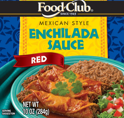 RECALLED – Sauce | by The U.S. Food and Drug Administration
