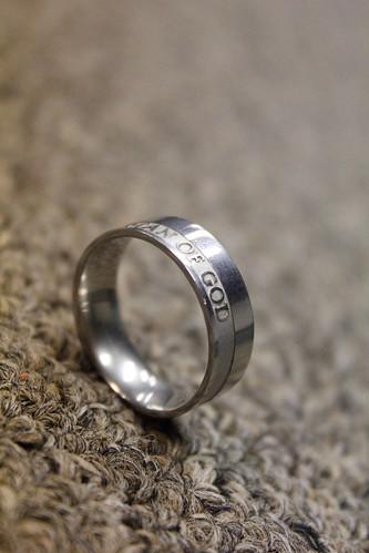 Caleb Ring