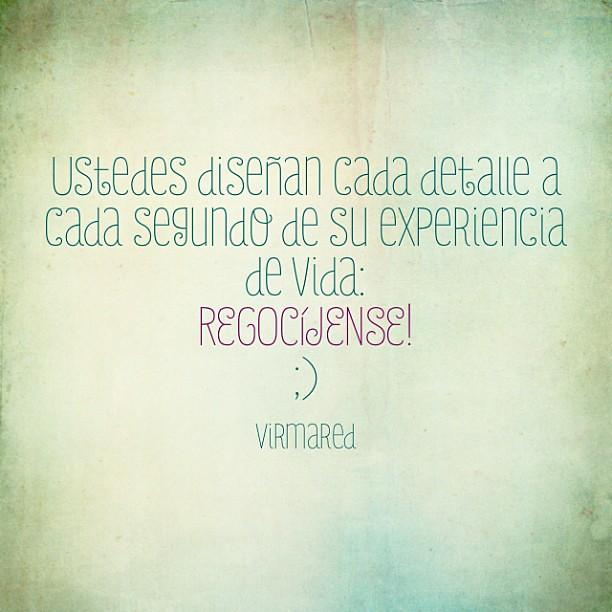 karma quotes in spanish - photo #14