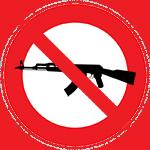 D.A.O. Rating: отрицание ценности геноцида