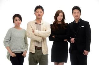 ADVERTISING GENIUS LEE TAE BAEK KOREAN DRAMA (18) | MUNDO FAMA | Flickr