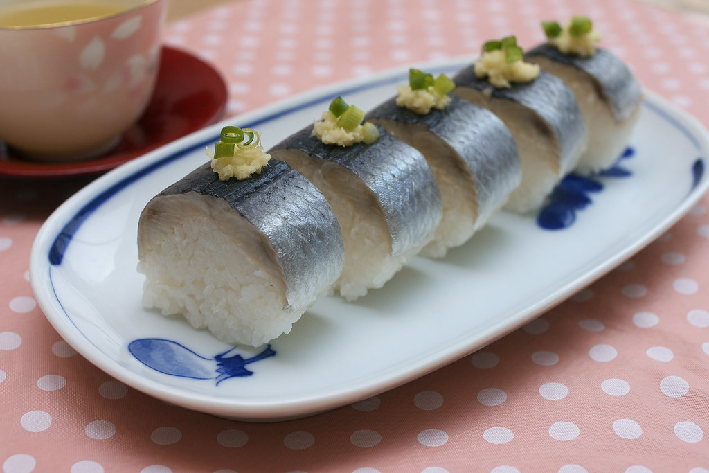 Rollmop bo sushi it is not easy to buy sushi quality for Where to buy fish for sushi