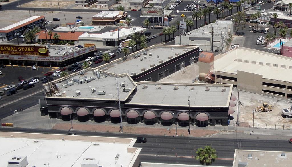 Holy cow casino las vegas reopening harrahs casino kansas city missouri