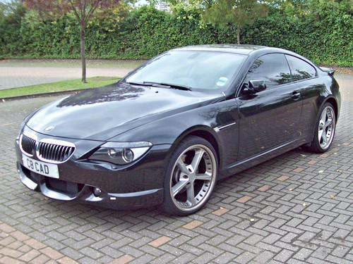 194 bmw 645ci auto 2005 bmw 6 series e63 2003 10 eng flickr. Black Bedroom Furniture Sets. Home Design Ideas