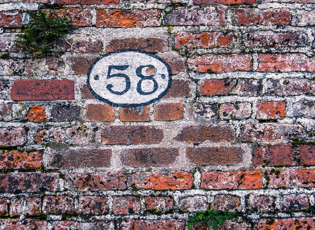 58 bridge no 58 nottingham to grantham canal tim. Black Bedroom Furniture Sets. Home Design Ideas