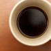 Coffe cup - ND0_4669