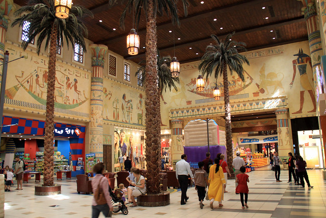 TOP_5_Most_Interesting_Shopping_Malls_in_Dubai_3