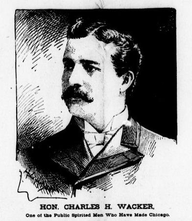 Wacker-1896