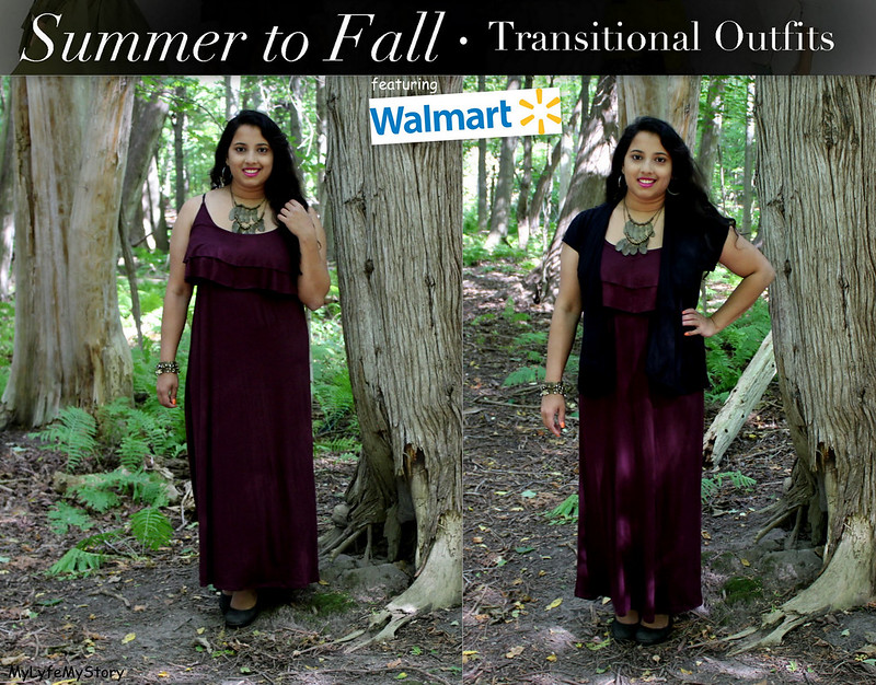 Summer to Fall Transition2
