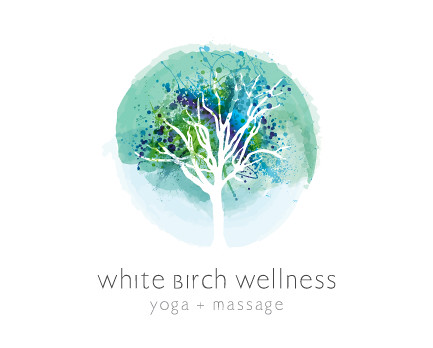 White Birch Wellness Spa