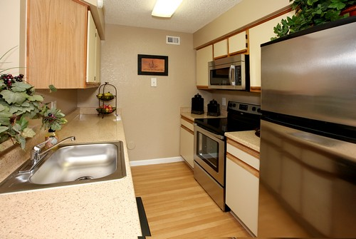 Weston Apartments For Rent