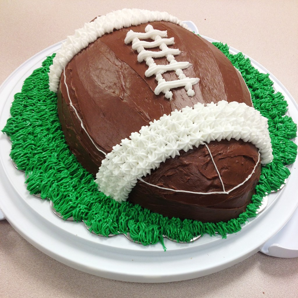 Cake Decorating Jobs In St Louis