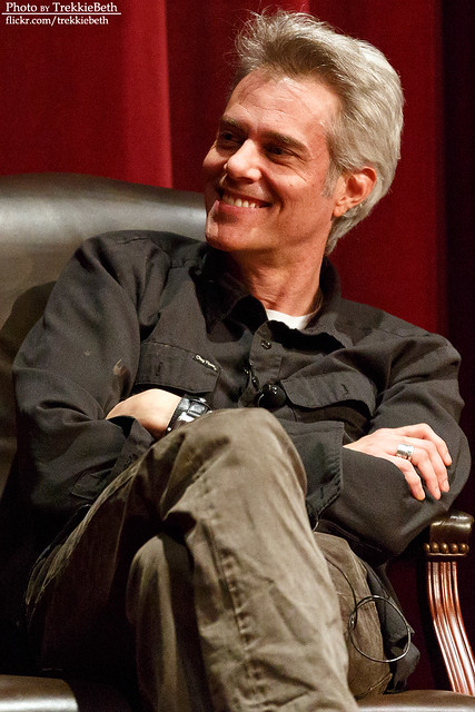 dana ashbrook 2013 wwwimgkidcom the image kid has it