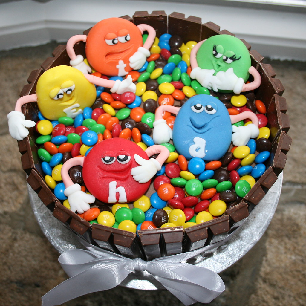 Happy Birthday Dave Cake Pictures