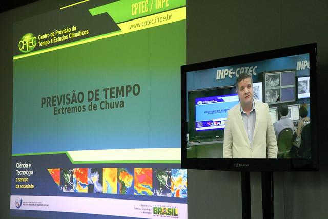 Image Result For Rede Tv Ao Vivo