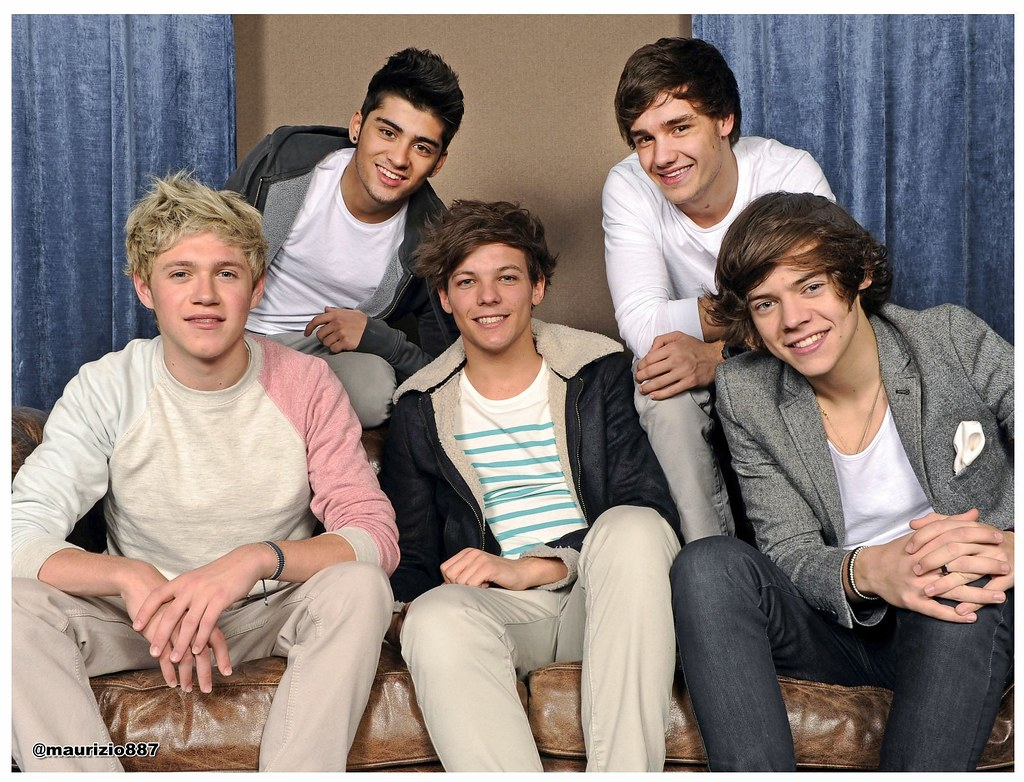 One Direction Photo: One-direction-Photoshoots-2012-one-direction-32604080-1600
