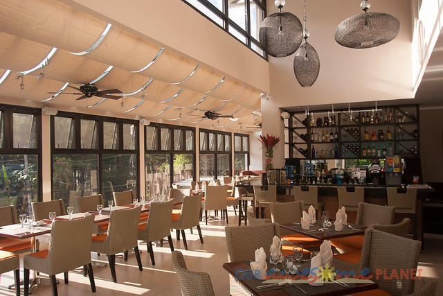 Hotel Via Diaz Napoli