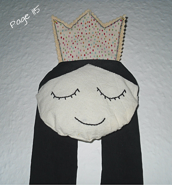 Prinzessin02