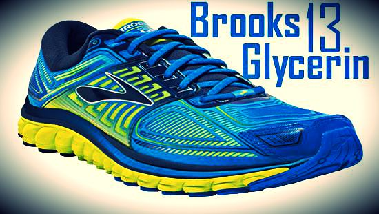 Brooks_Glycerin_13