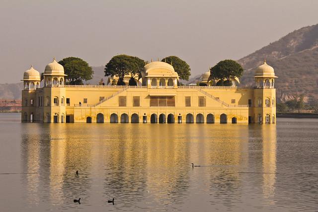 Rajasthan Trip 2013