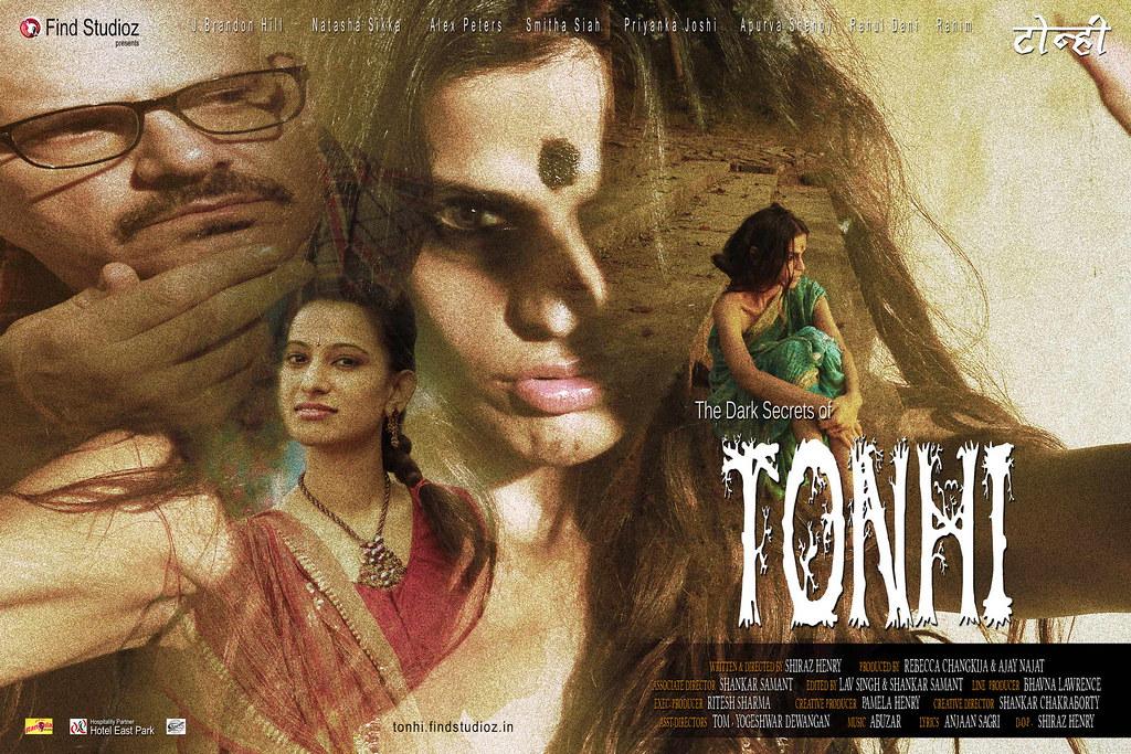 download The Dark Secrets Of Tonhi full hd movie