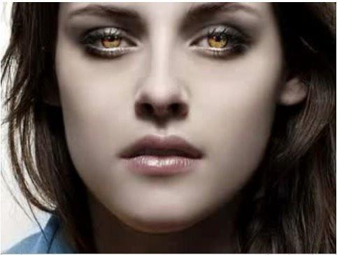 Kristen Stewart als Gaststar in Vampire Diaries und einem neuen Twilight-Film? Ja, bitte!  - 8452859112_2fb4b88b7d.jpg