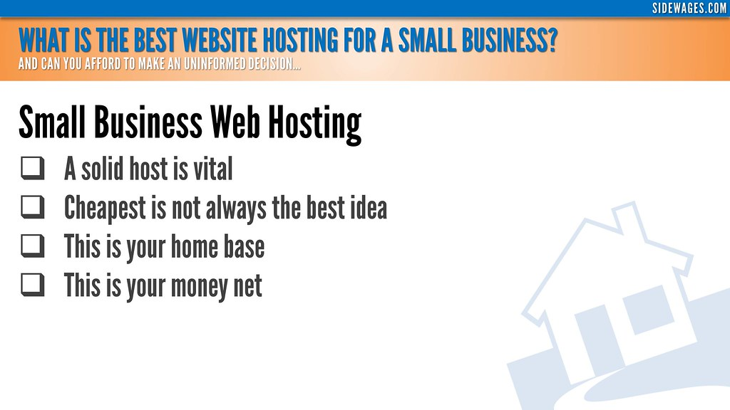 What Is The Best Website Hosting For A Small Business? Pow. Carington Health Systems Bank Home Loan Rates. Best Online Budgeting Software. Employee Engagement Consulting. Compare Boat Insurance Quotes. Direct Email Advertising Sky Blue Credit Card. Wrongful Termination Lawyers Los Angeles. Tech Schools In Memphis Forex Market Analysis. Where To Buy Prepaid Card Florist Muskogee Ok