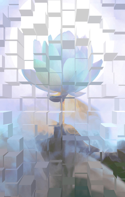 Lotus flower abstract dd0a1608 2 1000 bz xt lotus flower flickr lotus flower abstract dd0a1608 2 1000 bz xt by bahman mightylinksfo