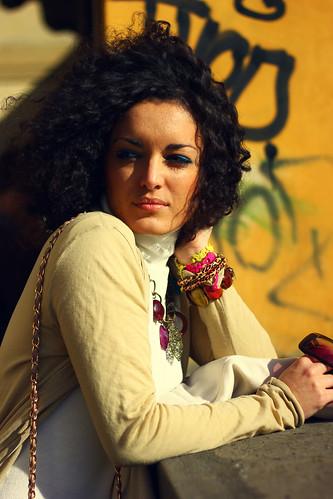 Zara Fashion Blok Uk