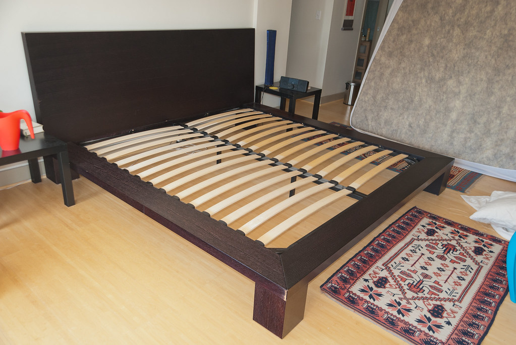 black wooden king size bed frame toledo 603 king size bed w