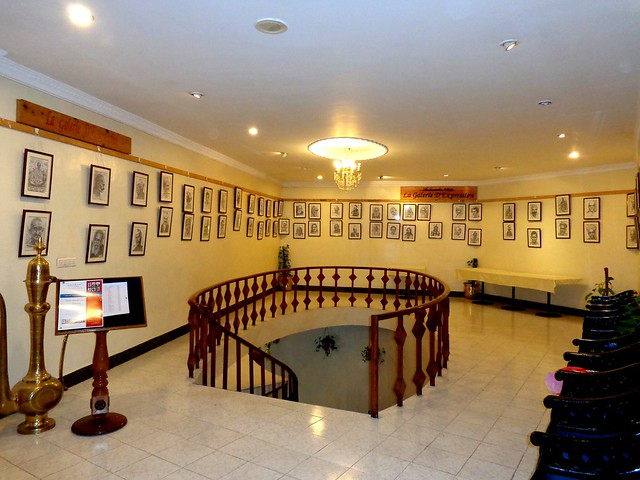 D Exhibition In Chennai : Chennai museum art exhibition indian freedom fighters
