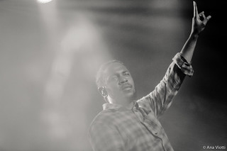 Kendrick Lamar (foto: Ana Viotti via Creative Commons)