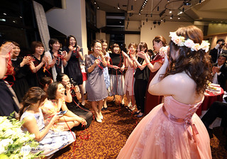 16sep10wedding_ikarashitei_yui19 | by s-twins