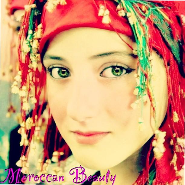 Moroccan beauty by j'eѕpere le revoιr lα-вα dαɴѕ l'αυ-delα | WHI