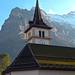 Church (HDR)