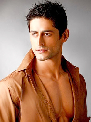 Mohit Raina Photo Dashing Look Of Mohit Raina Check Out M Flickr