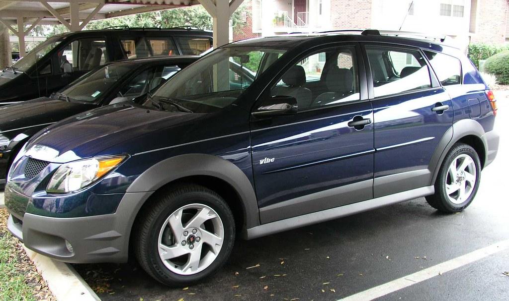 Lease Car Damage Insurance