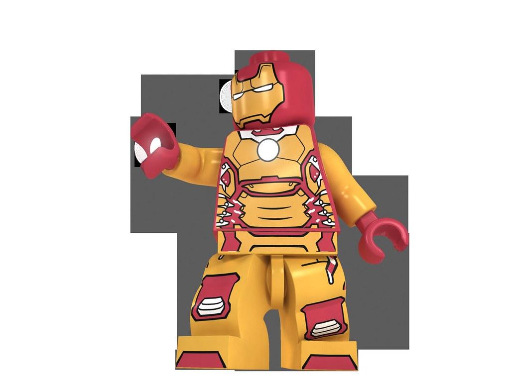 Iron Man Extremis Armor Iron Man 3 Iron Man Extremis Armor