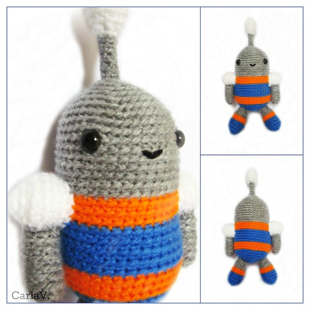 Amigurumi World Seriously Cute Crochet : amigurumi world: seriously cute crochet Flickr