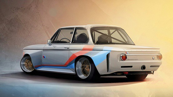 bmw 2002 turbo extreme extreme modified. Black Bedroom Furniture Sets. Home Design Ideas