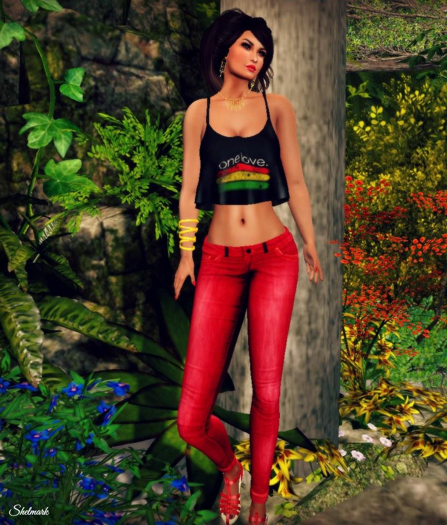 Blog_CMP_EO_Top_Jeans_012