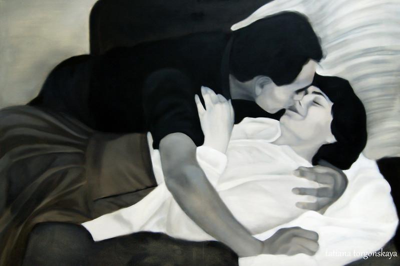 Картина Марии Шевич