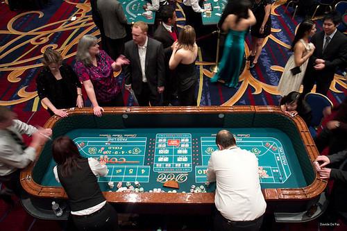 Hotel near Horseshoe Casino  Baltimore Marriott Inner