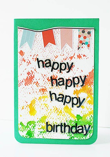 Happy-happy-happy-birthday-card