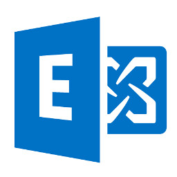 Icon Request Fa Microsoft Exchange Issue 5696 Fortawesome Font Awesome Github